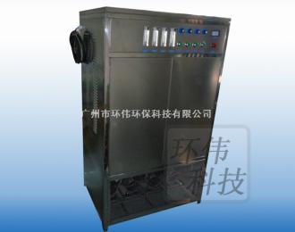 HW-YD-食品生产车间专用臭氧空气灭菌机-环伟荣誉出品