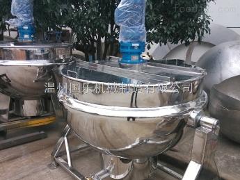 供應先進的燃氣夾層鍋 天然氣夾層鍋 液化氣夾層鍋 保修一年