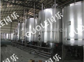 鲜牛奶生产线|果汁生产线|饮料生产线|矿泉水生产线(全套)