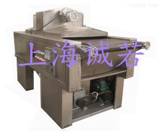 CR-250-1000诚若牌饼干机 饼干线 饼干配套设备 饼干转弯机