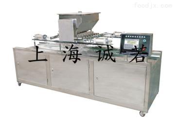 蛋糕注料机生产厂家