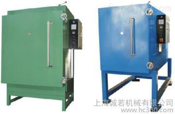 供应销售循环烘箱 热风循环烘箱 干燥箱