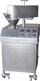 GL-25A批发实验室干法制粒机