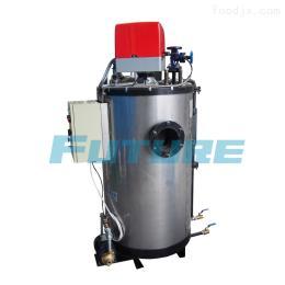 小型燃油燃汽蒸汽锅炉价格