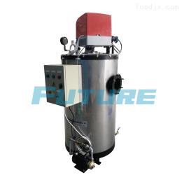 电加热热水锅炉用途