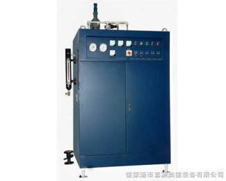 LDR0.5-0.7电加热蒸汽锅炉/配套乳品设备用电锅炉:500Kg/h