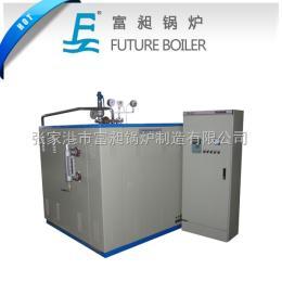 WDR系列卧式电蒸汽锅炉/电热蒸汽发生器