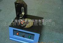 TD-380(A)供應電動移印機