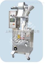 QD-60BF咖啡粉封口包装机