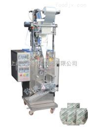 QD-60FZ长期供应 全脂高钙青少年成人牛奶粉包装机