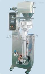 QD-80B蔬菜种子颗粒包装机(中剂量)