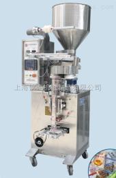 QD-60供应杏仁花生仁瓜子仁自动包装机 坚果类自动包装机