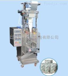 QD-60FZ全自动豆奶粉面粉包装机械
