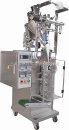 QD-60BF上海包装机厂:桂皮粉自动计量包装机,甘草粉多功能包装机