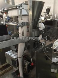 QD-160活性炭自动包装机
