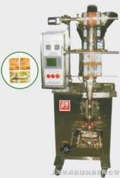 QD-60BF批量批发供应黑芝麻粉包装机,花生粉包装机,黄豆粉自动粉末包装机