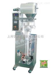 QD-80B果仁片颗粒包装机 杏仁片颗粒自动包装机(中剂量)