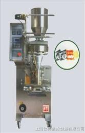 QD-60A膨化食品颗粒称重包装机