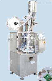 QD-20A暑假  红茶包装机