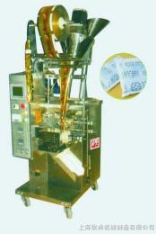 QD-40F生粉,淀粉全自动粉剂包装机