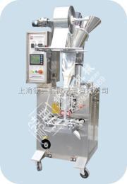 QD-40D供应多功能分装机 休闲食品物料粉末多功能包装机
