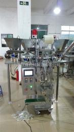 QD-60T厂家直供 圆头带介机牙螺丝包装机 点数包装机械