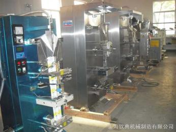SJ-ZF1000江苏盐城全自动液体包装机,安徽蚌埠洗发水液体包装机,非洲饮用水袋装液体包装机