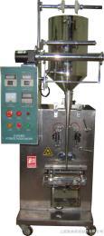 DXD-140火锅底料酱体包装机