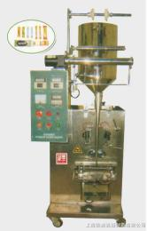 QD-140系列多功能自动包装机