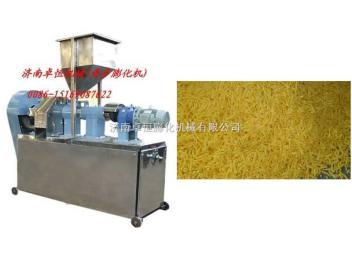 ZH65-II食品 膨化机