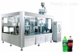 含氣飲料設備廠家