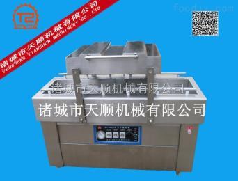 TSDZ-500酱菜类包装机