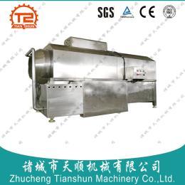 TSXG-30食品包装袋高效清洗机