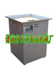 榨菜切片机|全自动榨菜切丝机|自动切割机