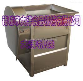 鸡腿菇切片机|香菇切片机|自动切片机