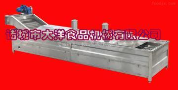 LPT-3000网板式巴氏杀菌机|食品解冻机
