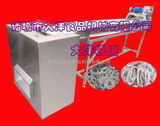 魷魚切絲機器【魷魚切絲機材質】,切絲設備