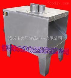 QP-600山药切片机|QP型木薯切片机|自动切片机