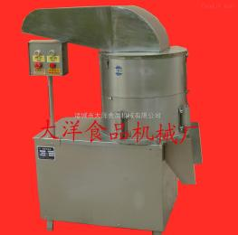 CL600/1000白菜切粒机,水果切颗粒机