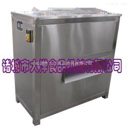 QR300鲜肉切片机,全自动肉类切割机