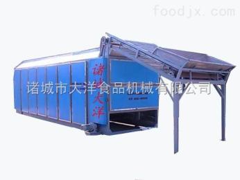 DY药材烘干机 蔬菜烘干机