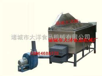 MYZ油水混合油炸机 节煤省油的油炸锅