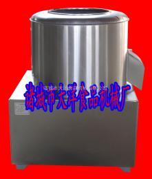 TP产品供应-土豆脱皮机、土豆脱皮机产量