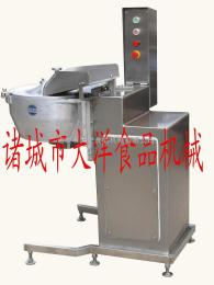 KR-570小型KR-570黄姜切片机|KR-570切生姜片机【图片】