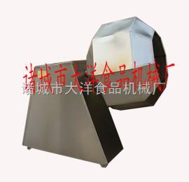 BL小型卧式调味机 调味机设备
