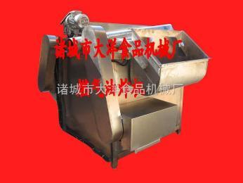 燃气油炸机、自动控温油炸锅