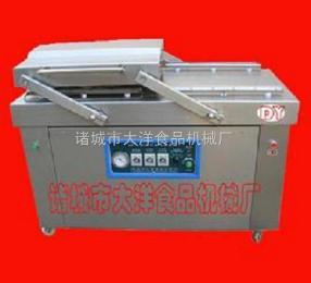 DZ膨化食品包装机、专业双室包装机  直销价格 正在热销中