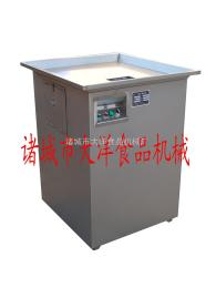 QS大中小型薯条机/果蔬切片切丝切条设备、薯片机