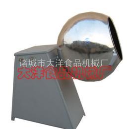 YX元宵加工 设备【正月十五 中国】元宵机-小型元宵机