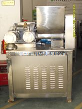 wy220升級版不銹鋼220型多功能米粉機